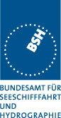 BSH Logo