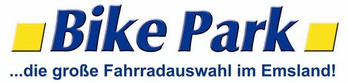 Bike Park Koopmann GbR Fahrräder & Heimsport