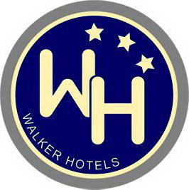 Walker Hotels Papenburg