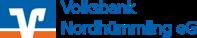 Volksbank Nordhuemmling - Unser Immobilien Partner